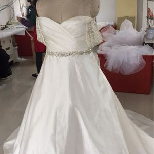 278056b3b11 Darius Fashion s Closet ( darius cordell)